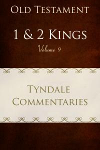 Tyndalecomm12kings