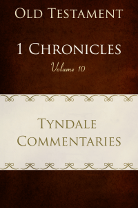 Tyndalecomm1chronicles