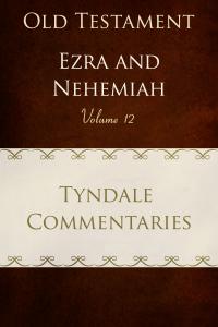 Tyndalecommezraneh