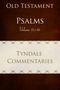Tyndalecommpsalms