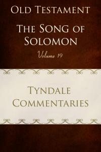 Tyndalecommsongsolo
