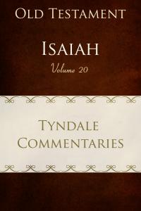 Tyndalecommisaiah