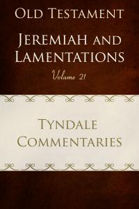 Tyndalecommjerelam