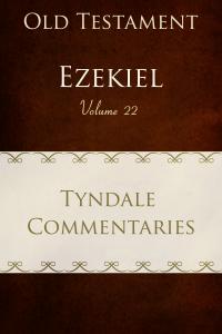 Tyndalecommezekiel