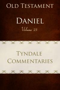 Tyndalecommdaniel