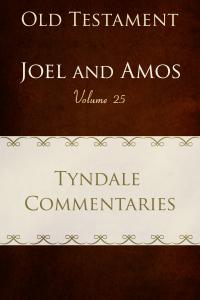 Tyndalecommjoelamos