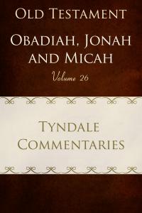 Tyndalecommobjomicah