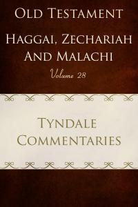 Tyndalecommhagzecmal
