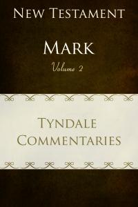 Tyndalecommmark