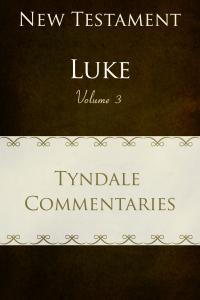 Tyndalecommluke