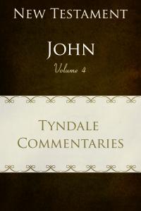 Tyndalecommjohn