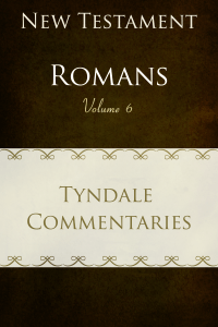 Tyndalecommromans
