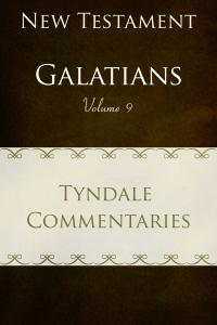 Tyndalecommgalatians