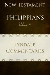 Tyndalecommphilippians