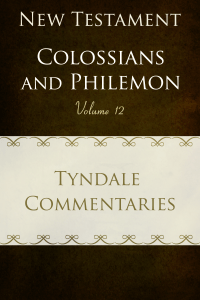 Tyndalecommcolphile