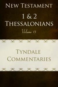 Tyndalecomm12thess