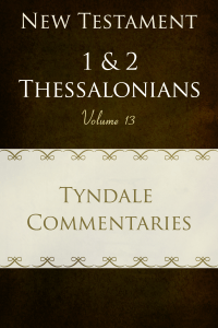 Tyndalecomm12thess