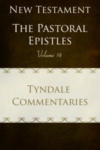 Tyndalecommpastoralep
