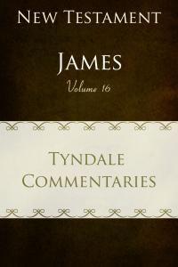 Tyndalecommjames