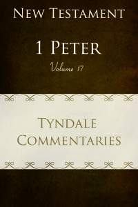 Tyndalecomm1peter