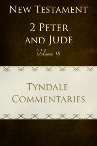 Tyndalecomm2peterjude