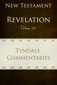 Tyndalecommrevelation