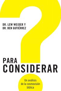 Paraconsid
