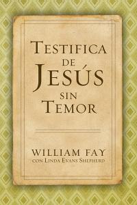 Testifica