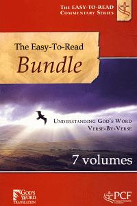 Easytoreadbundle