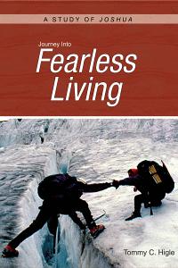 Fearlesslivingkjv