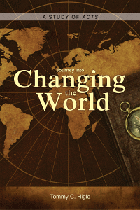 Changeworldkjv