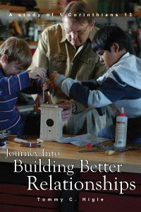 Buildbetterkjv