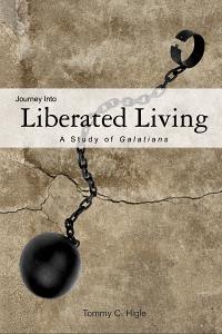 Liberatedlifekjv