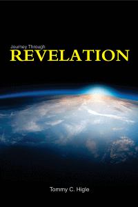 Revelationkjv