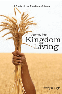 Kingdomlifekjv