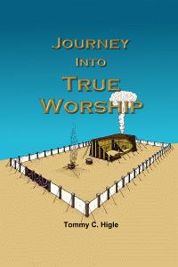 Trueworshipkjv