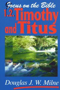 Timtitus