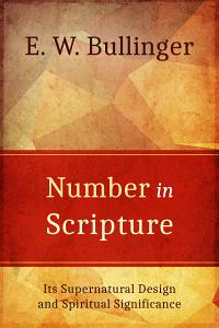 Numberinscripture
