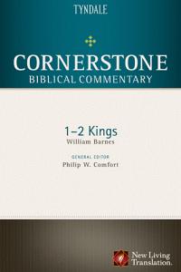 Cornerstonecmyvol04b
