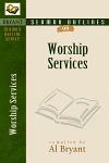Worshipservicesm