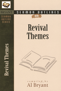 Revivalthemes