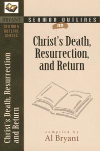 Christsdeathrr