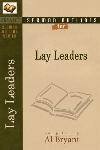 Layleaders