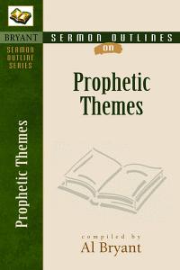 Propheticthemes