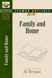 Familyhome