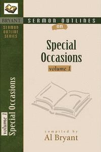 Specialv1