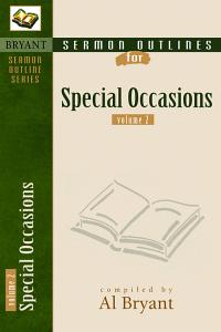Specialv2