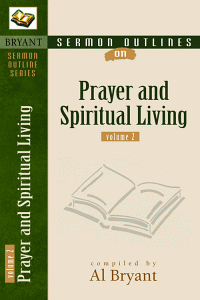 Prayerlivingv2