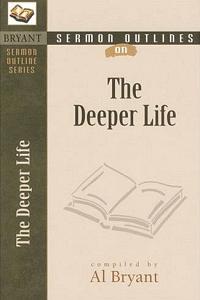 Deeperlife