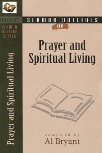 Prayerlivingv1